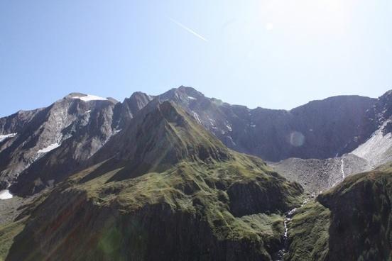 mountains mountain south tyrol