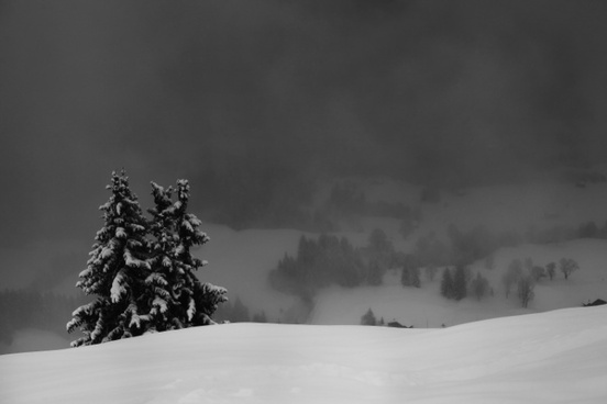 mountains mountain switzerland