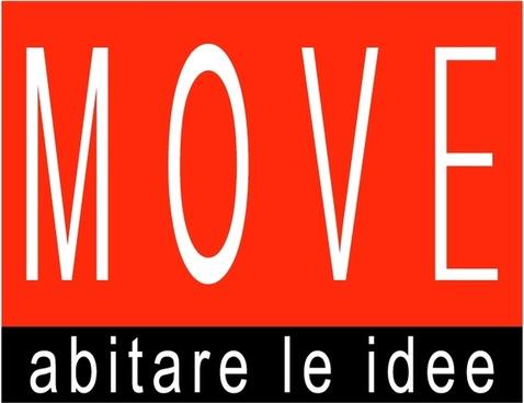move 0