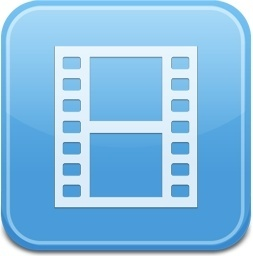 Movieflix watch movies free for android free download and.