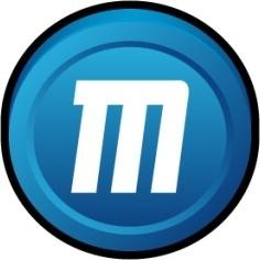 Mozilla Suite