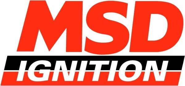 msd ignition 0