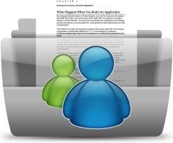 MSN Conversations