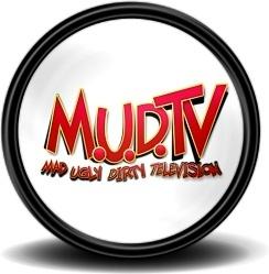 MudTV 2
