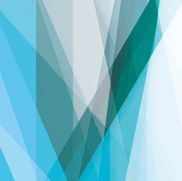 multicolor geometric modern background design