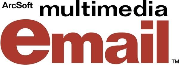 multimedia email