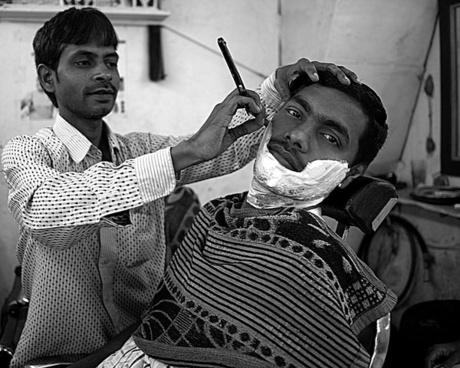 mumbai people 3