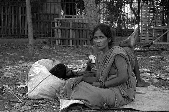 mumbai people 5
