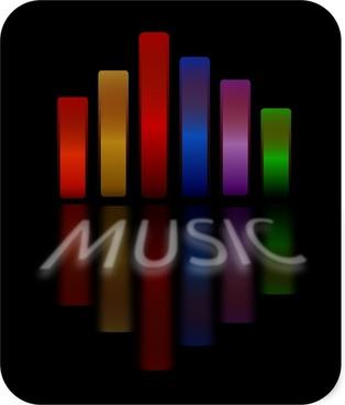 Music Equalizer 6