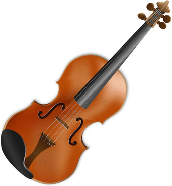 Free Cello Vector Download 21 For