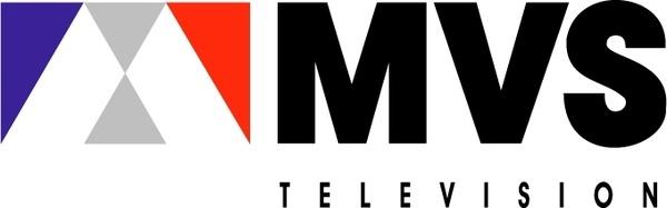 mvs television