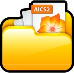 My Adobe Illustrator Files