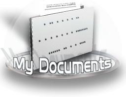 mydocuments