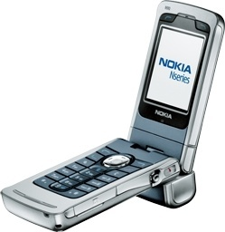 N90 open