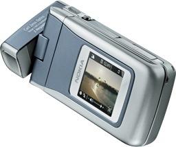 N90 top