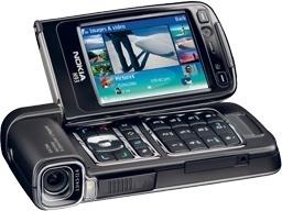 N93 black