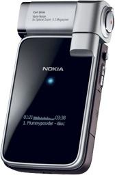 N93i top