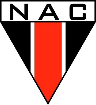 nacional atletico clube de muriae mg