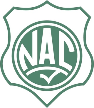nacional atletico clube patospb