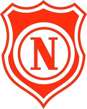 nacional esporte clube de itumbiara go
