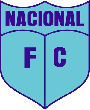 nacional futebol clube de mostardas rs