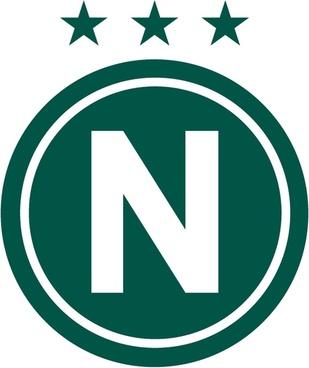 nacional futebol clube de pombal pb