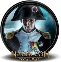 Napoleon Total War 1