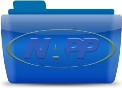 Napp resources