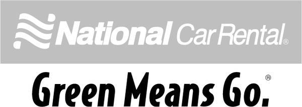 national car rental 1