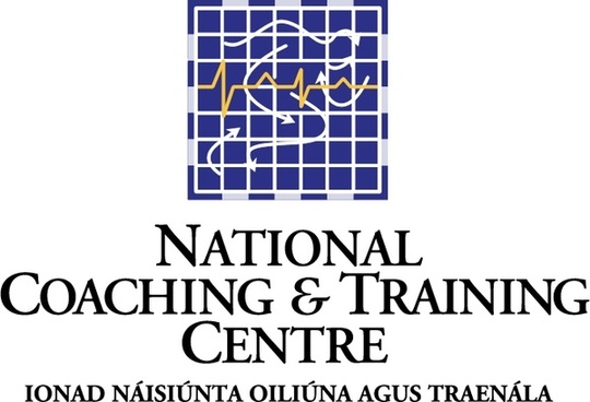 national coaching training centre