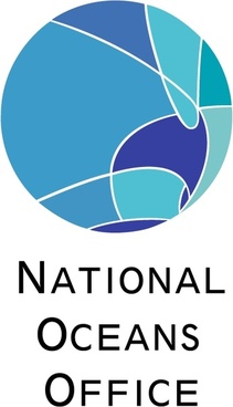 national oceans office