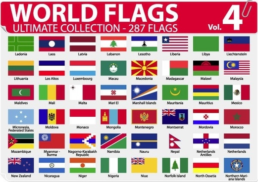 flag free vector download 2 607 free vector for commercial use