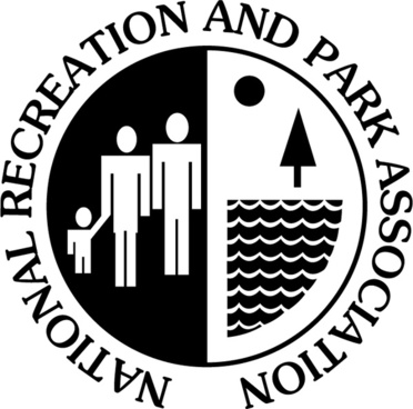 national recreation and park association 0