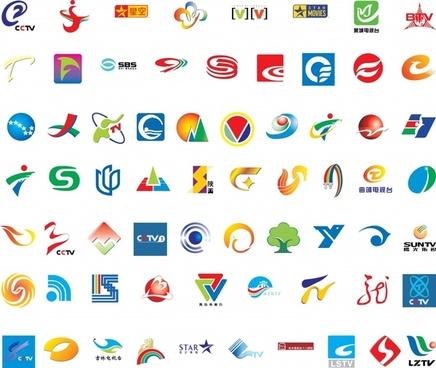 cctv station logo vector free vector in encapsulated postscript eps