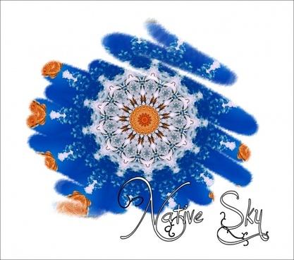 native sky