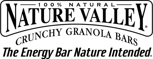 nature valley 2