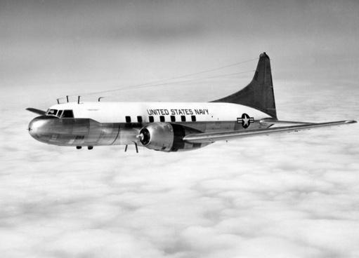 navy aircraft 1950