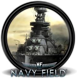 Navy Field 4