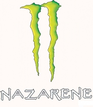 nazarene color