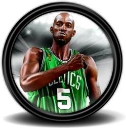NBA 2K9 2