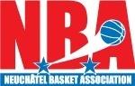NBA logo FR