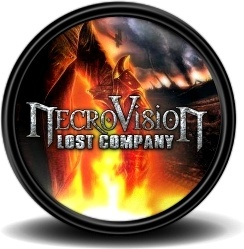 Necrovision Lost Company 1