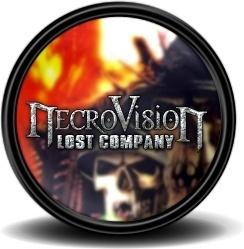 Necrovision Lost Company 2