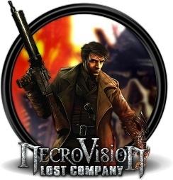 Necrovision Lost Company 4