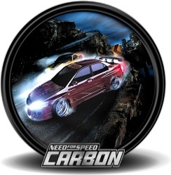 Need for Speed Carbon new 4