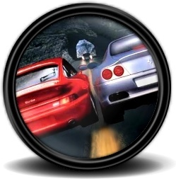 Need for Speed High Stakes 2