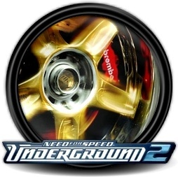 Need for Speed Underground2 3