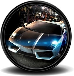 Need for Speed World Online 5