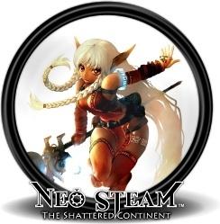 Neo Steam 1