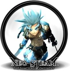 Neo Steam 2